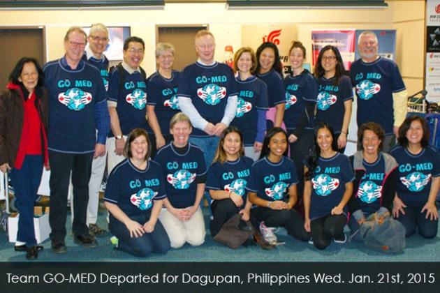 GO-MED-Dagupan-2015-Team