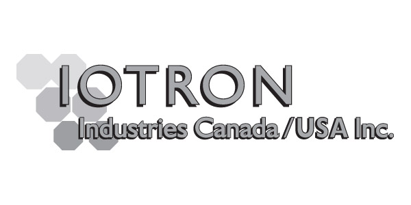 Iotron Industries Canada:USA