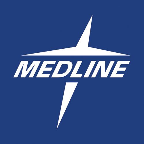 Medline_287