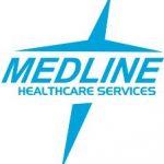 medlinelogo